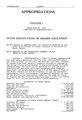 1975 North Dakota Session Laws.pdf