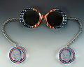 1976 campaign sunglasses.JPG