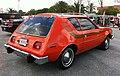 1977 AMC Gremlin 2 AACA-Lakeland.jpg