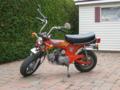 1977 Honda CT-70.png