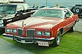 1977 Pontiac Grand Prix (14376977572).jpg