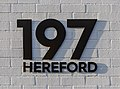 197 Hereford Street, Christchurch, New Zealand 15.jpg