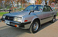 1982 Mitsubishi Sapporo 2000 GSL coupé.jpg