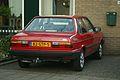 1983 Audi 80 CC (10559472225).jpg