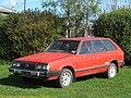 1983 Subaru Leone 1.8 4WD (37032475965).jpg