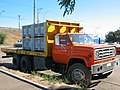 1984 GMC 7000 Chile.jpg