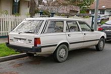 Peugeot 505 Wikipedia