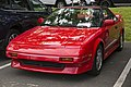 1988 Toyota MR2 Super Charged, front right (US).jpg