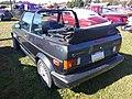 1988 Volkswagen Cabriolet.jpg