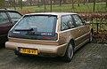 1988 Volvo 480 ES (8805391532).jpg