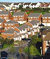 1990's housing development - geograph.org.uk - 80249.jpg