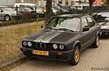 1990 BMW 316i (9664762007).jpg