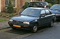 1990 Daihatsu Applause XI (8881701294).jpg