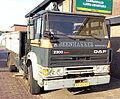 1992 Daf 2300 Turbo Daf (7414218946).jpg