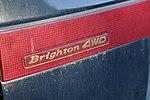 1992 Legacy Brighton IMG 7684 (1861803864).jpg
