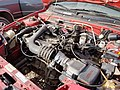 1993 Mercury Capri engine - Flickr - dave 7.jpg