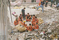 19950629삼풍백화점 붕괴 사고41.jpg