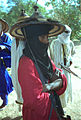 1997 275-27 Wodaabe fashion.jpg