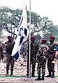 1998 United States embassy in Nairobi bombings IDF relief XV.jpg