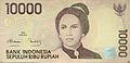 1998 series 10000 rupiah note (obverse).jpg