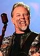 19 set 2015 Metallica GlaucioBurle Estacio 02.jpg