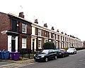 1 - 27 Egerton Street-2.jpg