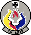 1 Aircraft Maintenance Sq emblem.png