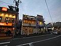 1 Chome Ōfuna, Kamakura-shi, Kanagawa-ken 247-0056, Japan - panoramio (17).jpg