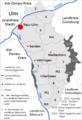 1 Landkreis Neu-Ulm Karte.png