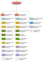 1st Armoured Division (UK).png