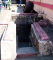 20.03b temple udupi.png