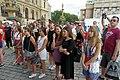 20.7.17 Prague Folklore Days 119 (35949368271).jpg