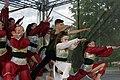 20.7.17 Prague Folklore Days 130 (35273938473).jpg