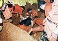 2000년대 초반 서울소방 소방공무원(소방관) 활동 사진 중부현장3.jpg