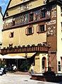 20010903 Kirsner Haus Hauptstrasse27 Rottweil.jpg