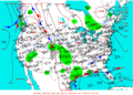 2002-10-27 Surface Weather Map NOAA.png