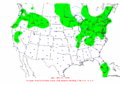 2002-11-23 24-hr Precipitation Map NOAA.png