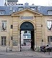 2003.11.27 Photo02 043 Paris XII Hopital des Quinze-Vingt reductwk.jpg