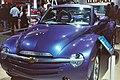 2003 Detroit Auto Show (2193393753).jpg