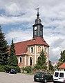 20040711100DR Kesselsdorf (Wilsdruff) Katharinenkirche.jpg