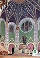 20040913200DR Dresden-Striesen Versöhnungskirche zum Altar.jpg