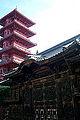 2005-04-02 - Belgium - Brussels - Japanese Pagoda 4887176047.jpg