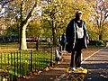 2005-11-20 - United Kingdom - England - London - Hyde Park - Speakers' Corner 4887914831.jpg