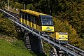 2005-Braunwald-Braunwaldbahn.jpg