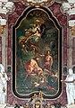 20050903055DR Toblach (Bozen) Pfarrkirche Johann Baptist Altarbild.jpg