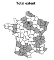 2005 france riot map.png