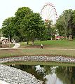 2006-06-15 SFT See.jpg