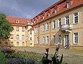 20061016220DR Lipsa (Hermsdorf) Schloß.jpg