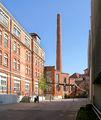 2007-04-21SchorndorfArnoldareal02.jpg