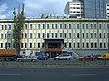 2007-06-14 Teatr na Woli w Warszawie.jpg